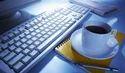 Offline Data Entry Process