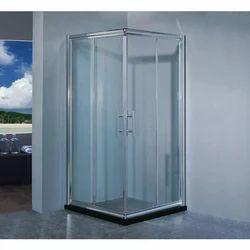 Colston Premium Bath Shower Enclosure