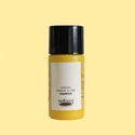 35ml Orange & Lime Shampoo