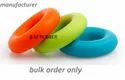 Silicone Rubber molded products