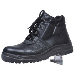 Electrical Shock Proof Safety Shoes