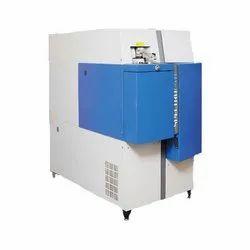 Metal Spectrometer