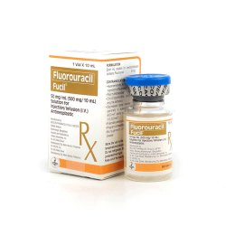 Flurouracil Injection