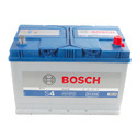 Bosch S4 Batteries