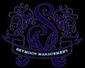 Skymoon Management Services Private Limited