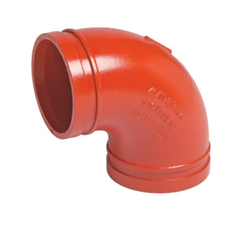 Pressure Balanced Bellow, Size: 1/2 inch, for Hydraulic Pipe