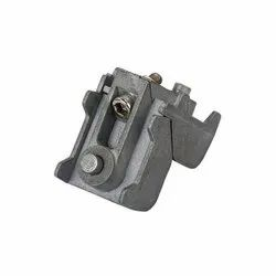 Die Casting Corner Cleat