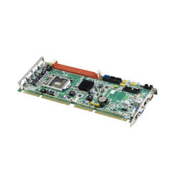 ODROID-XU4 Single Board Computer with Quad Core 2GHz A15 2GB RAM USB