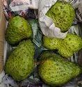Ramphal Fruit