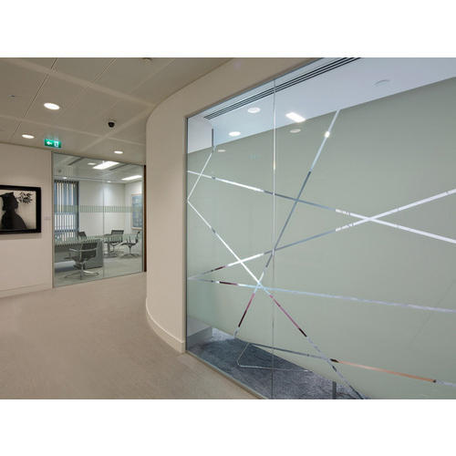 office glass partition services office glass partition design1 glass