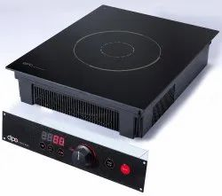 Dipo Induction Cooker
