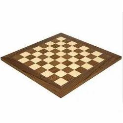 Chess Board Printing, in Delhi