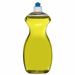 Reeya Dishwashing Gel, Pack Size: 1 Ltr