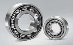 SS & CS ABC Brand Bearings, For Automotive Industry
