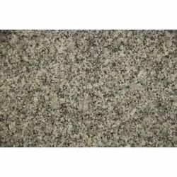 D Grey Granite, 15-20 Mm