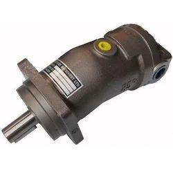 Rexroth Axial Piston Motor