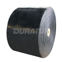Ultra Heat Resistant Belts