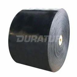 Ultra Heat Resistant Belts