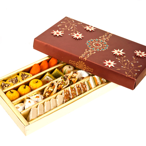 Image result for sweet boxes