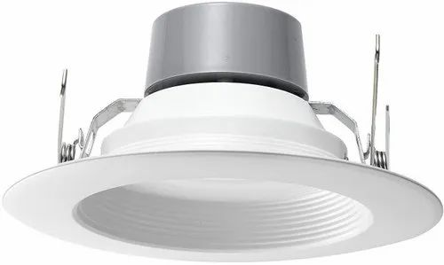 BIS Certification For Recessed LED Luminaires