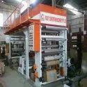PEG Coating Machine