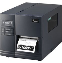 Argox Barcode Printer Repair and Service