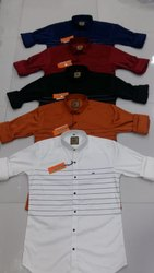 Party Wear Lycra Fabrics,for Garments