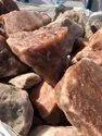 Pink Sendha Namak / Himalayan Rock Salt