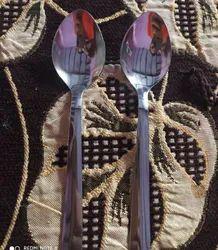 Regular Spoon