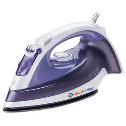 Bajaj MX 30 Steam Irons