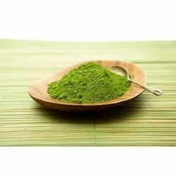 Perfecto Green Herbal Instant Tea, Pack Size: 16 Kg, Powder