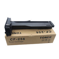HP CF256 Toner Cartridge for M436