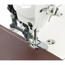 Car Seat Cover Sewing Machine