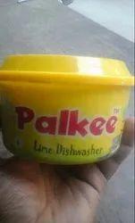 Palkee Dishwash Bar, Shape: Rectangle, Packaging Size: 200gm