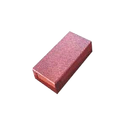 Brick Paver Blocks