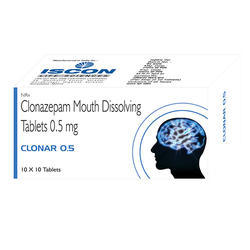 Clonar 0.5(3D Box)