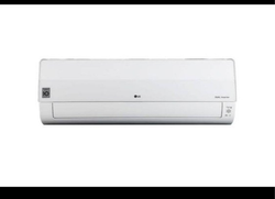 Split AC installation in Aurangabad
