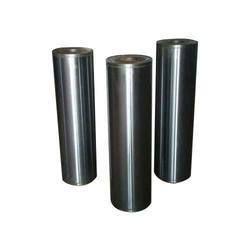 1 Ton Hydraulic Cylinder