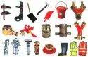 Fire Extinguisher Accessories