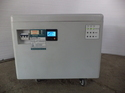 Servo Voltage Stabilizers
