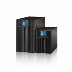 N Series 1/2/3 kVA UPS