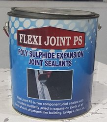 Joint sealant