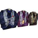 Boys Stylish Waistcoat Suit