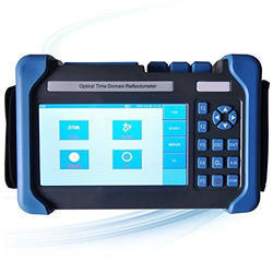 Optical Time Domain Reflectometer Service