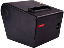 Retsol Thermal Printer (TP-806)