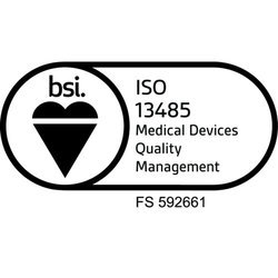 ISO Medical Device Service