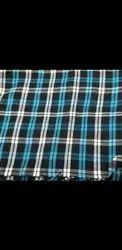 Cotswool Nighty cloth