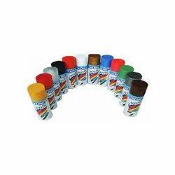 Spray Paint, Packaging Type: Bottle