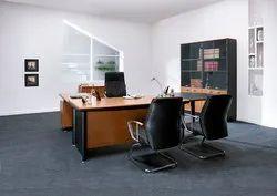 MAESTRO Executive Desk