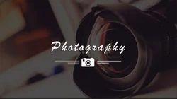 Photographers Services